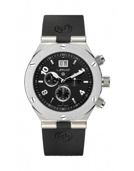 Reloj L.Bruat Scaphandre