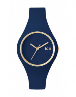 Rellotge Ice Watch Glam Forest S