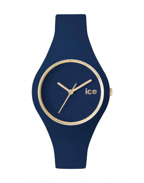Reloj Ice Watch Glam Forest