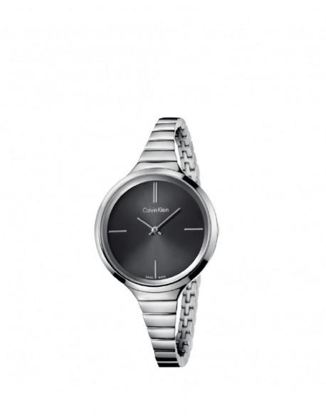 Rellotge Calvin Klein Lively