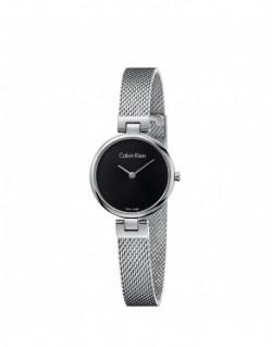 Reloj Calvin Klein Authentic