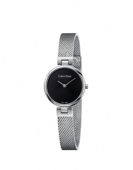 Reloj Calvin Klein Authentic