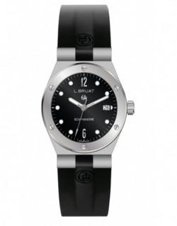 Rellotge L.Bruat Scaphandre