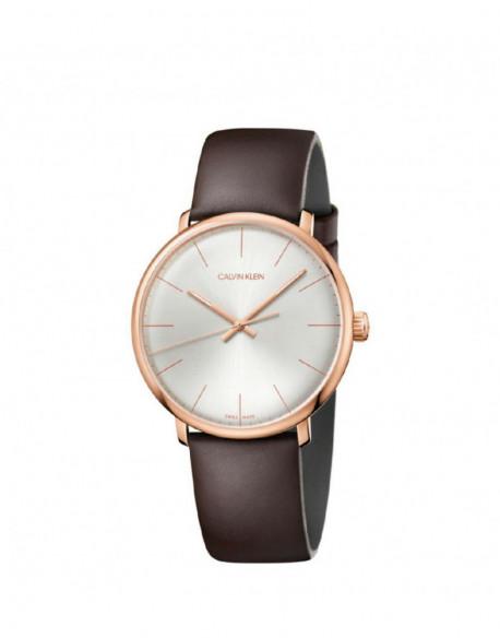 Rellotge Calvin Klein High noon