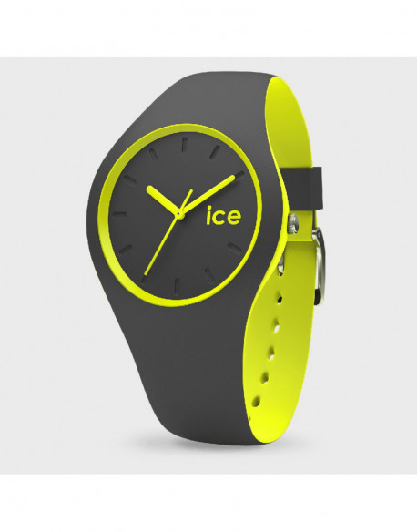 Rellotge Ice watch Duo