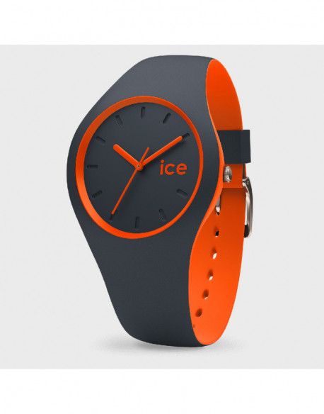 Rellotge Ice watch Duo M