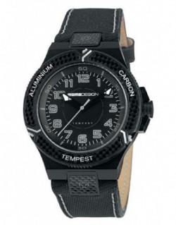 Rellotge Momo Design Tempest Young