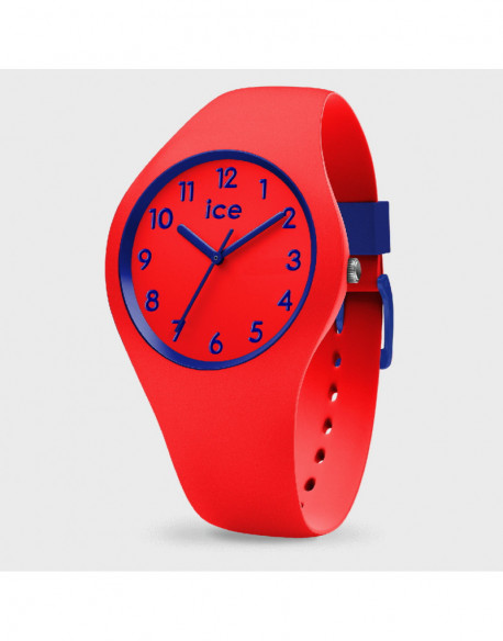 Reloj Ice Watch Ola Kids