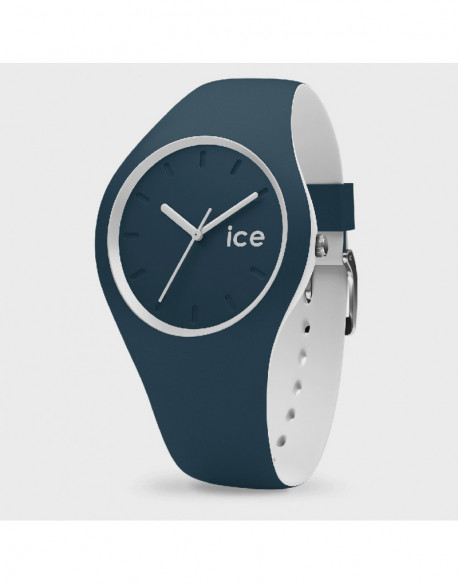 Rellotge Ice Watch Duo S