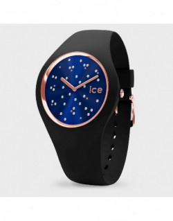 Rellotge Ice Watch Cosmos M