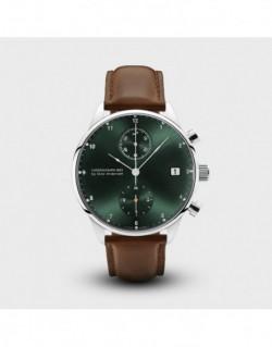 Rellotge About Vintage cronograf 1815