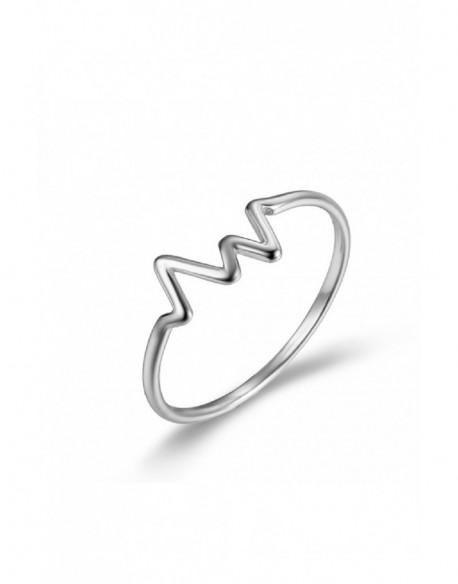 Anell de plata