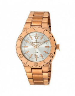 Reloj Radiant New Wonder