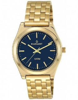 Rellotge Radiant New Trendy
