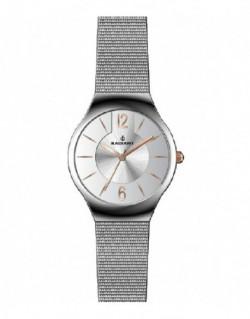 Reloj Radiant new northlady