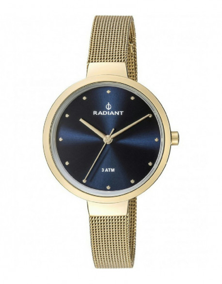 Reloj Radiant New North Star