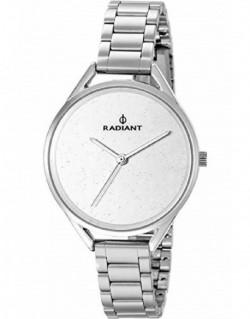 Reloj Radiant New Starlight