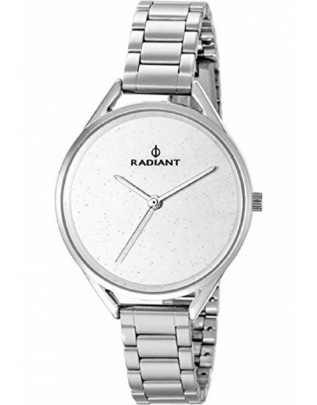 Reloj Radiant New Starlight