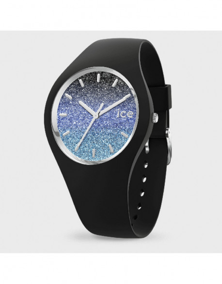 Reloj Ice Watch Milky Way