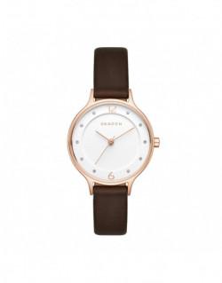 Rellotge Skagen Anita
