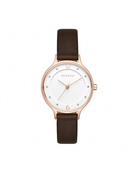 Reloj Skagen Anita