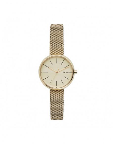 Rellotge Skagen