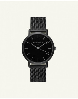 Rellotge Rosefield The Mercer