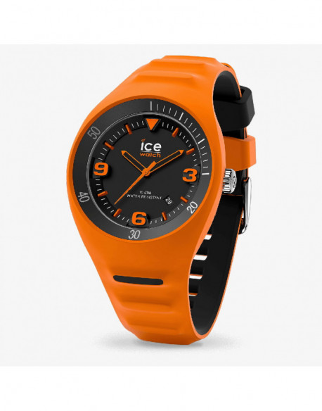 RELOJ ICE WATCH LELERC NEONORANGE