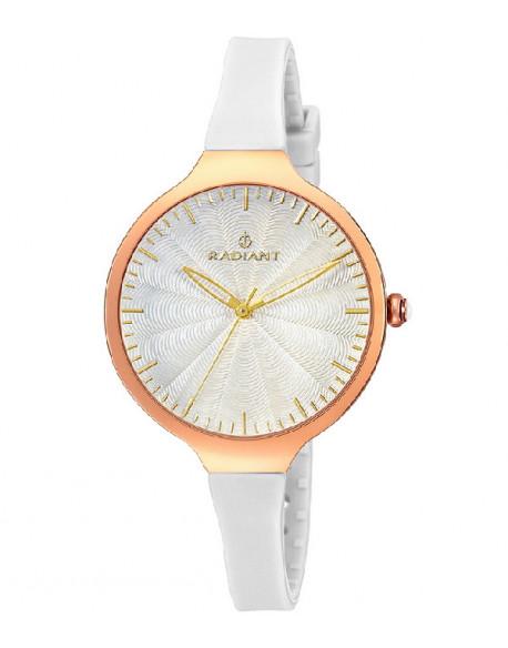 Rellotge Radiant New Sunny